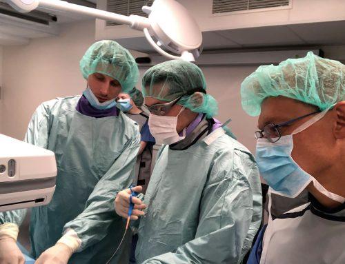 Program szerokiej diagnostyki