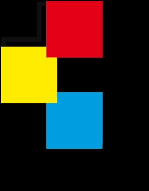 Uniwersyteckie Centrum Kliniczne WUM Logo