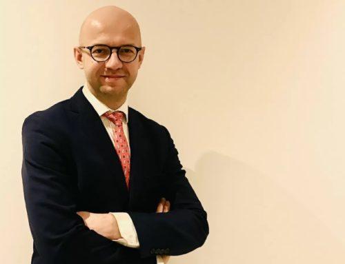 Dr Tomasz Dziedzic o operacjach guzów mózgu w znieczuleniu miejscowym